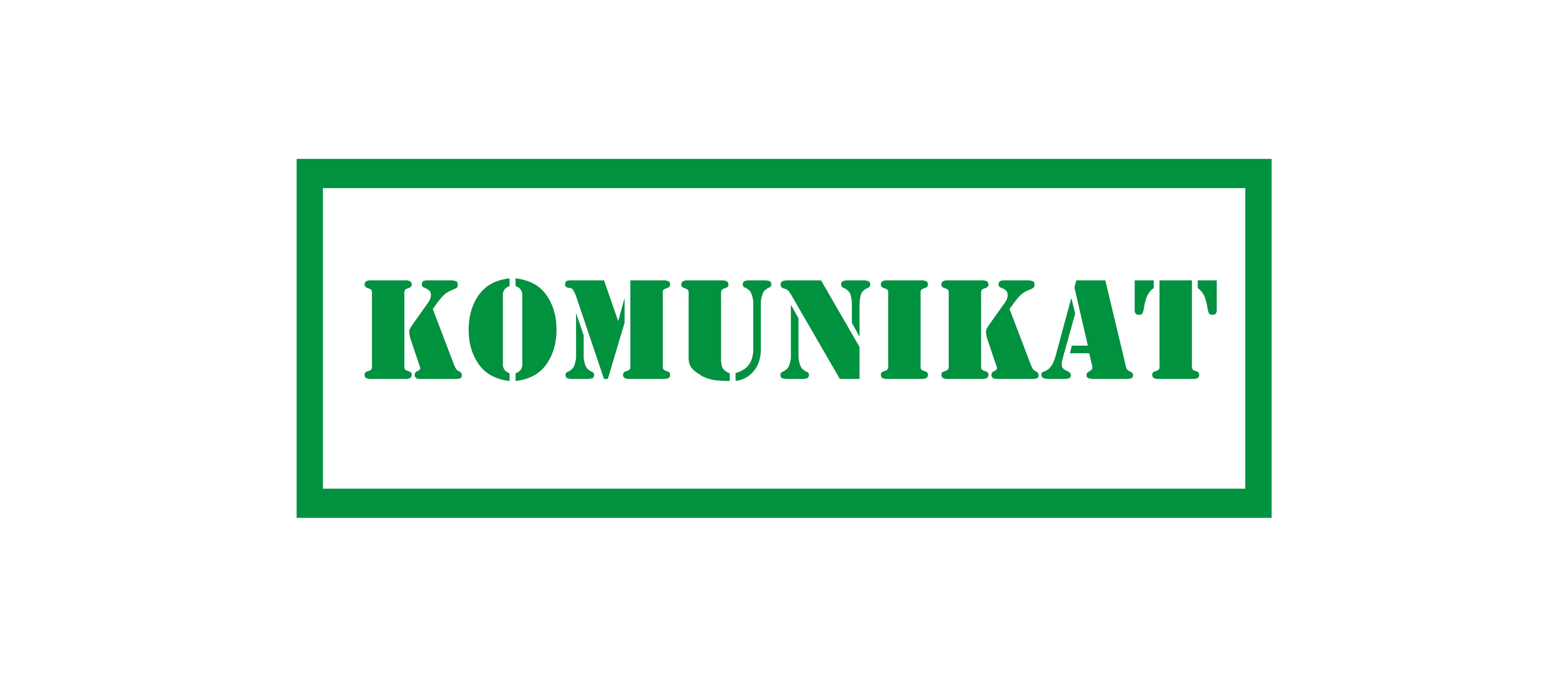 cukier mumia podłączyć Kenii